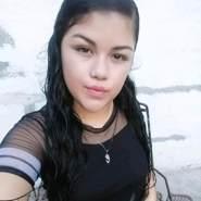 alondrar879171's profile photo