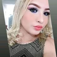 paolac709731's profile photo