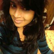 divyani243545's profile photo