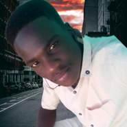 khlylm615415's profile photo