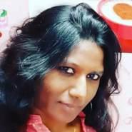 pia9581's profile photo