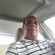 jaffarj890519's profile photo