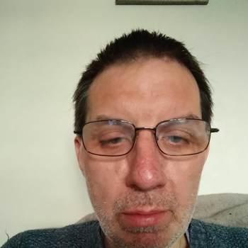 dannyf24393_England_Single_Male