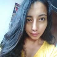 karina508639's profile photo