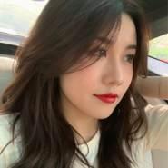 userrx46820's profile photo
