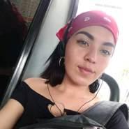 katherined324357's profile photo