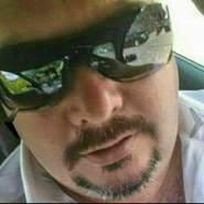 felipep307540's profile photo