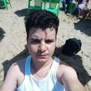 younesseb235637's profile photo