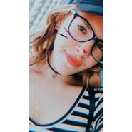 gissellesoto's profile photo