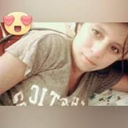 liliana201539's profile photo