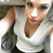 chanelp480211's profile photo
