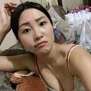 castrop153683's profile photo