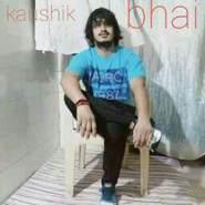 sunnyk144996's profile photo