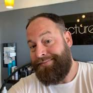 davidmorris107264's profile photo