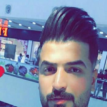 yazzz99900_Al 'Asimah_Singur_Domnul