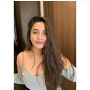 binatac933209's profile photo