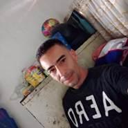orlanyf's profile photo