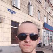 andrey827700's profile photo