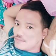 somyosm185231's profile photo