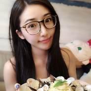 usersp978073's profile photo
