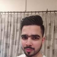 Billi26's profile photo