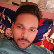 gopalvaishnav811161's profile photo