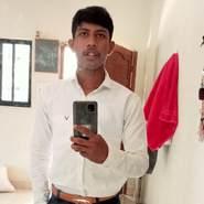 adityaa828334's profile photo