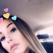 linda932589's profile photo