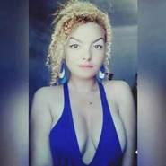ilhami772969's profile photo