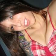 mattd407537's profile photo
