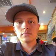 camilo390212's profile photo