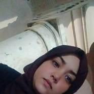 amaa097's profile photo