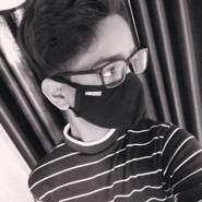 princeb209981's profile photo