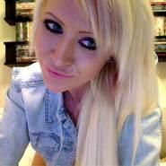 williamsj793765's profile photo