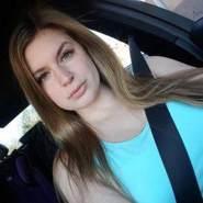 smithm366651's profile photo