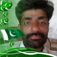 alis295484's profile photo