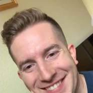 rislajames's profile photo