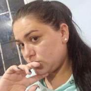 taniam689681's profile photo