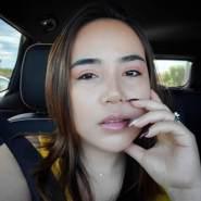 aylim16's profile photo