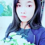 eapne06's profile photo