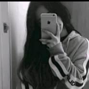 hahuaqj's profile photo