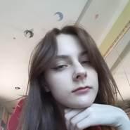 tatyanar137770's profile photo