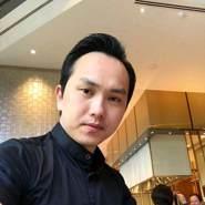 samuelj166791's profile photo