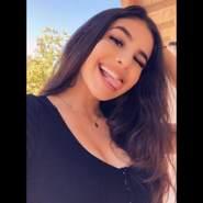 sandre586820's profile photo