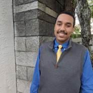 demetriusb444368's profile photo