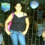sandyb120630's profile photo