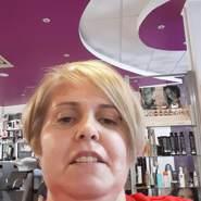 angelm817314's profile photo