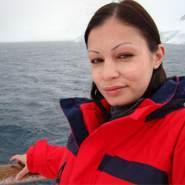 elisabethj274863's profile photo
