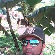 danzel570886's profile photo