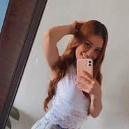 nataliat580494's profile photo